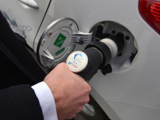 hydrogen-car.jpg