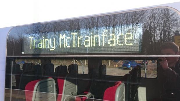 TrainyMcTrainface.jpg