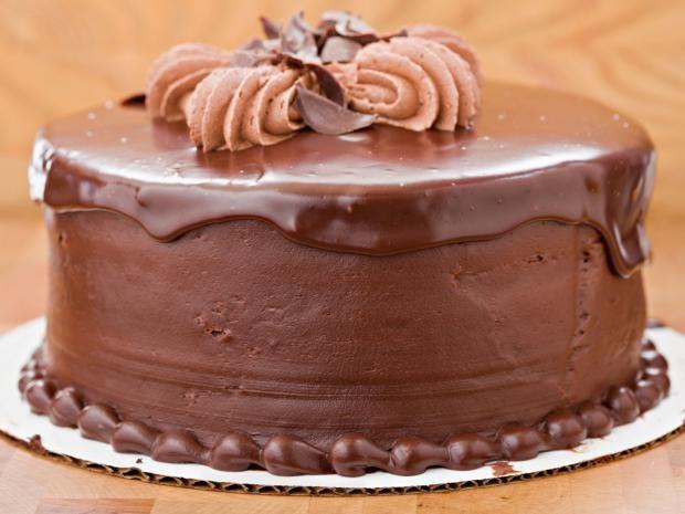 chocolate-cake-rf-getty.jpg