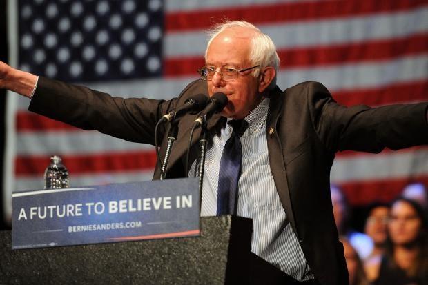 Bernie-LA-AP.jpg