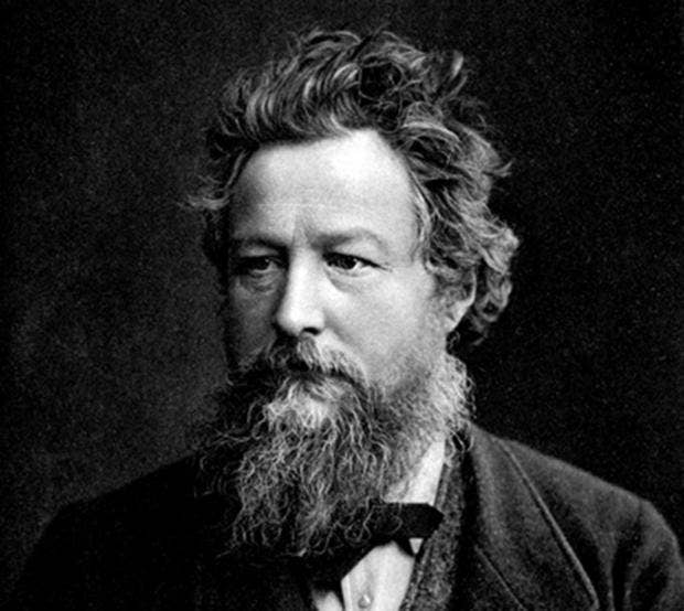 william-morris-artist-designer.jpg