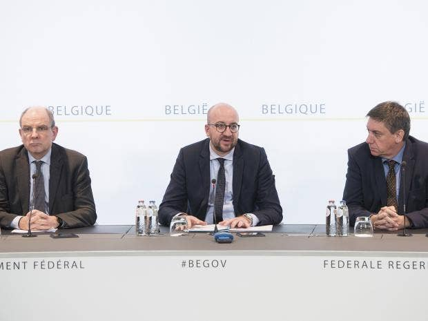 belgian-ministers.jpg
