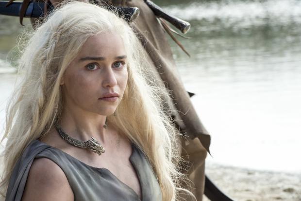 game-of-thrones-season-6-daenerys-targaryen-2.jpg