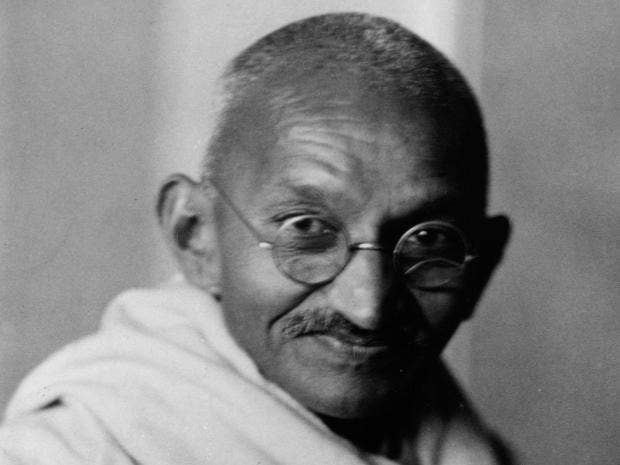 Ghandi-Getty.jpg