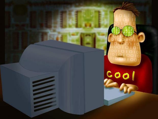 web-computer-programmer-rex.jpg