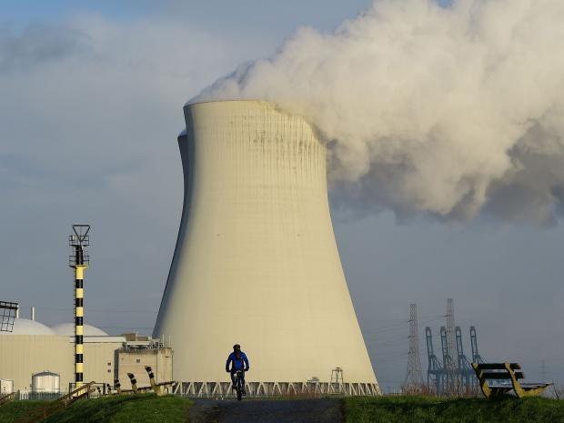 web-belgium-nuclear-get.jpg
