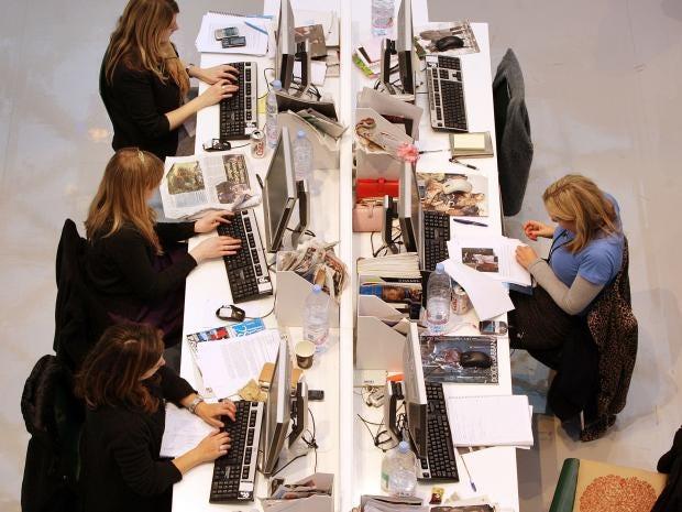 desk-jobs-getty.jpg
