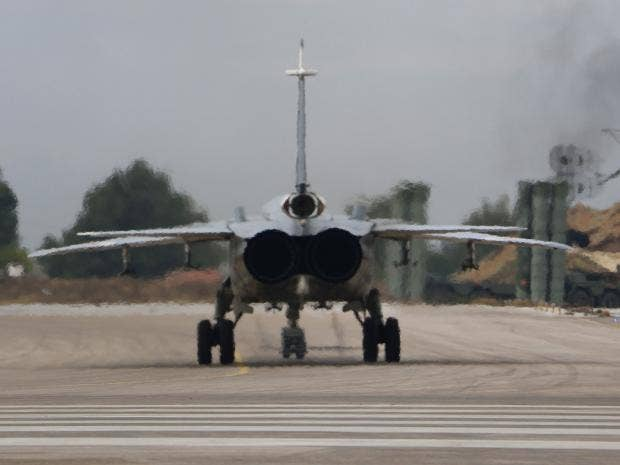 russian-plane-syria.jpg