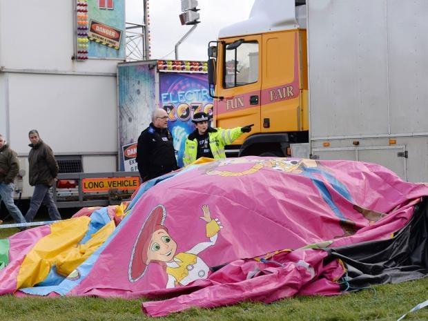 bouncy-castle-pa.jpg