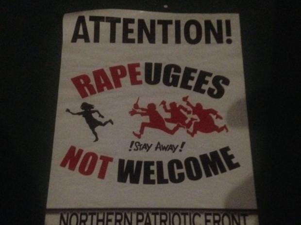 refugees-poster.jpg