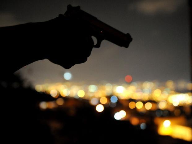24-criminal-gang-afp-getty.jpg