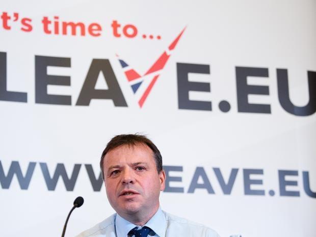 leave-eu.jpg