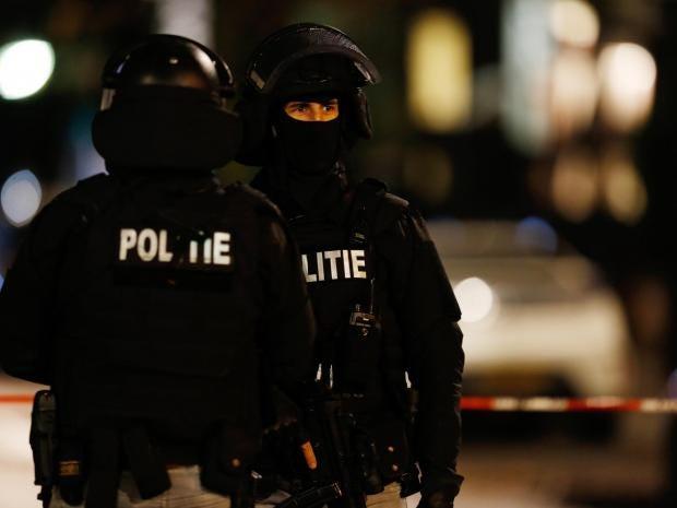 rotterdam-police.jpg