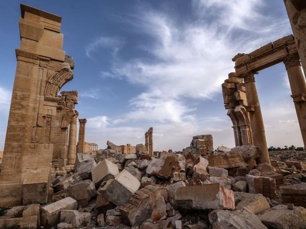palmyra-ruins.jpg