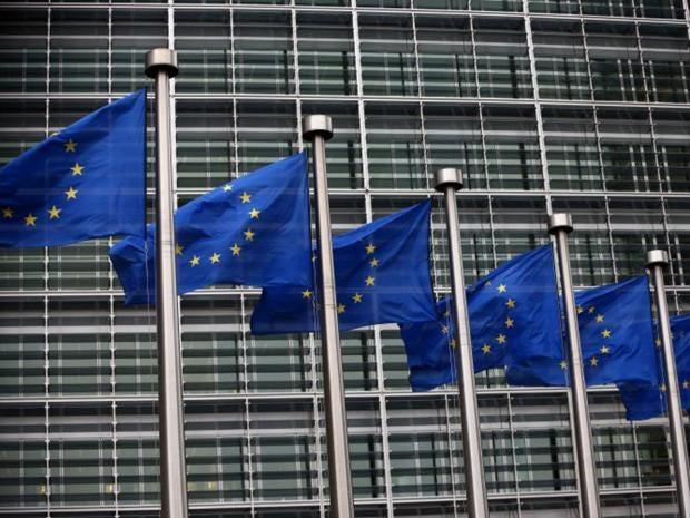 40-eu-flags-get.jpg