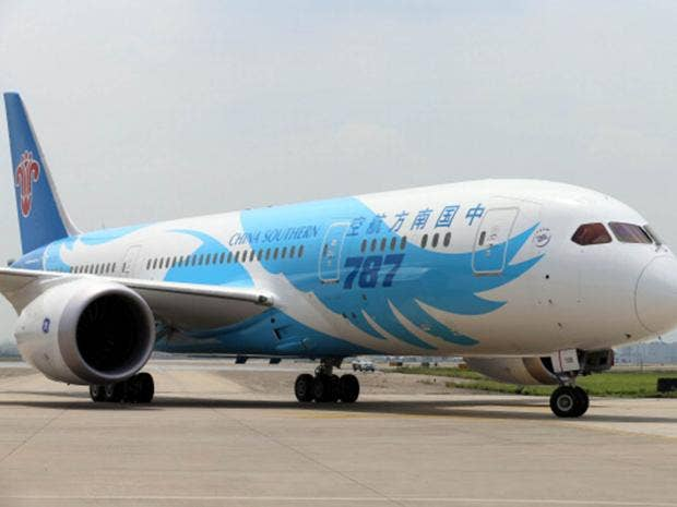 china-southern-airlines.jpg