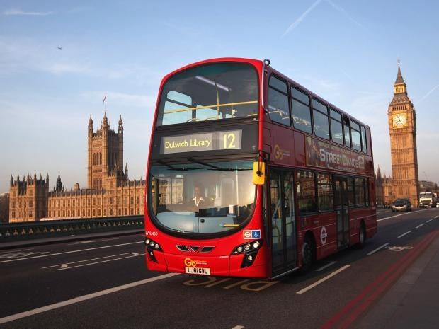 london-transport.jpg