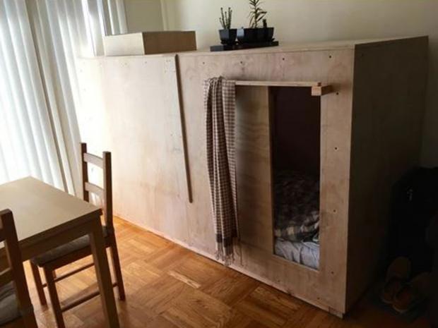 box-room.jpg