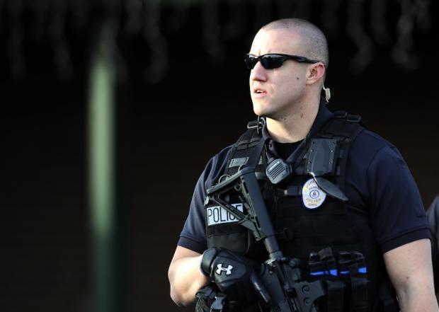 colorado-police.jpg