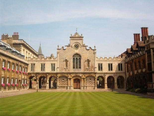 university-cambridge.jpg