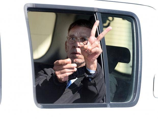 seif-eldin-mustafa-egyptair-suspect-2.jpg