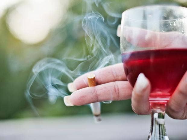 wine-cigarettes-getty.jpg