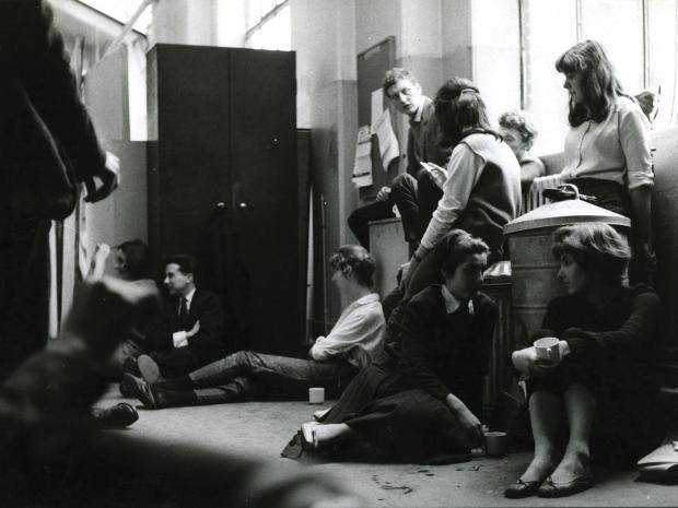 rca-1959-rca.jpg