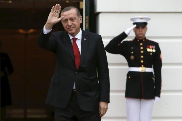 turkey-president-erdogan-tayyip.jpg