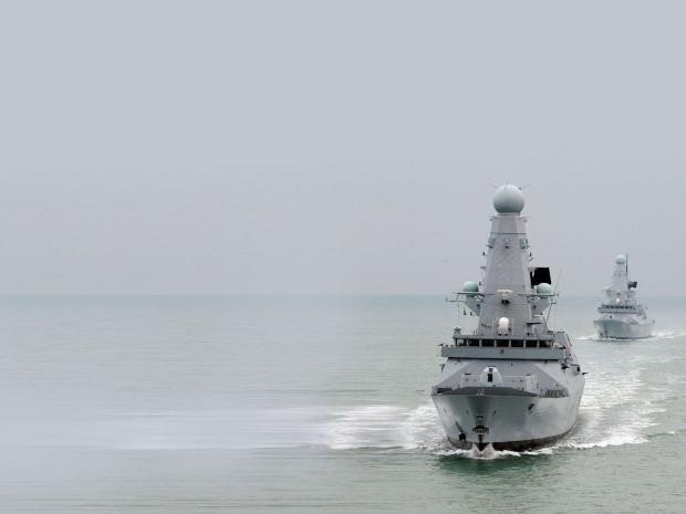falklands-royal-navy-epa.jpg