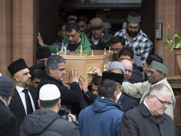 asad-shah-funeral-main-pa.jpg