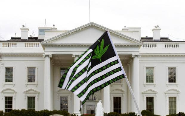 marijuana-activist-legalisation-white-house-washington.jpg