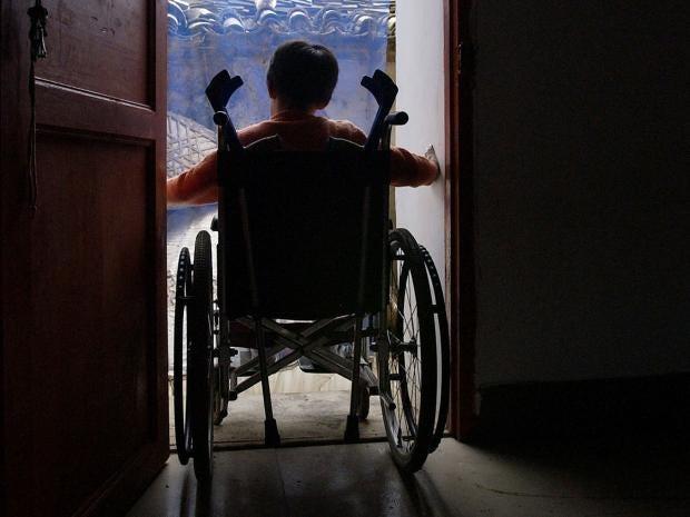 wheelchair-getty.jpg