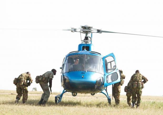kenya-rangers.jpg