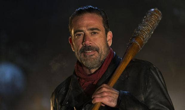 Are you ready for the return of the 'Walking Dead?'
