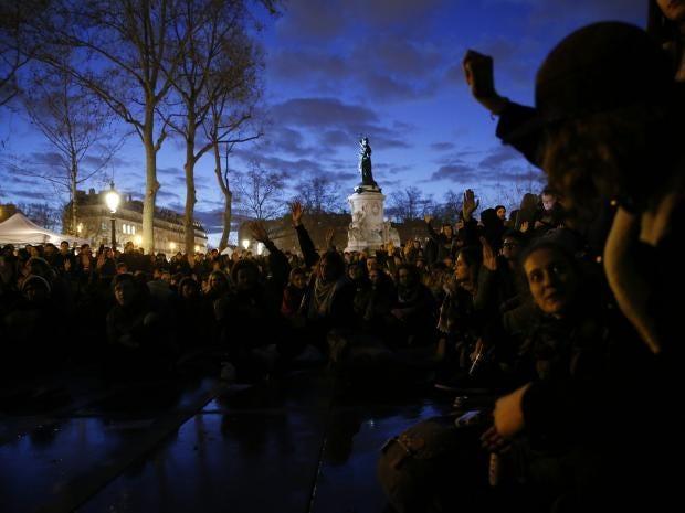nuit-debout-paris-protest.jpg
