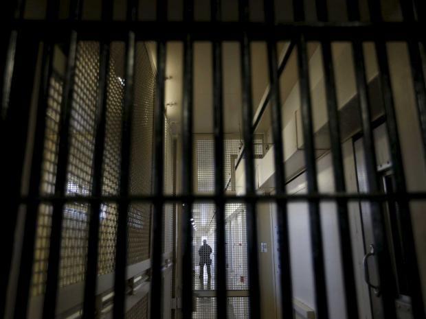 prison-jail-bars-generic.jpg