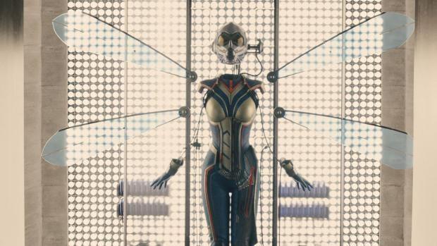 ant-man-the-wasp-mcu.jpg