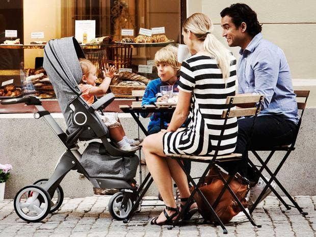 pushchairs-lifestyle.jpg