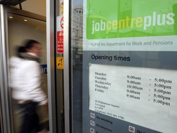 pp-jobseekers-getty.jpg