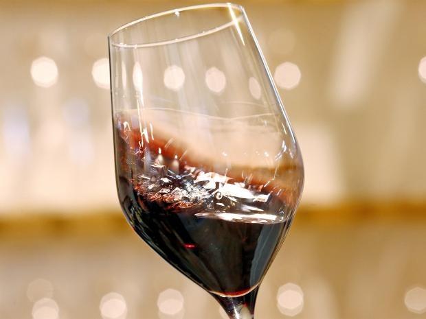 pp-red-wine-reuters.jpg