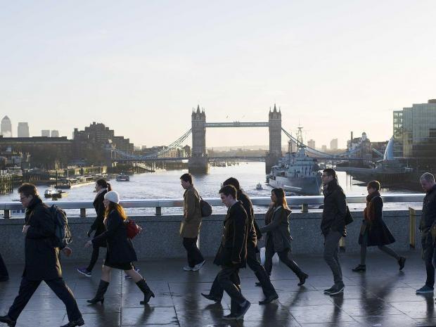 london-people.jpg