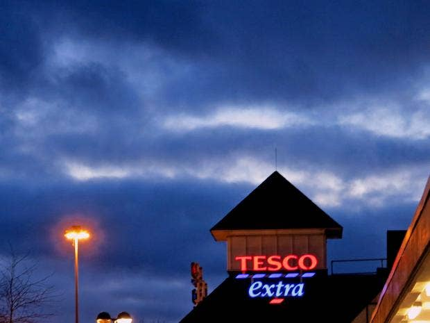 pp-tesco-flickr.jpg