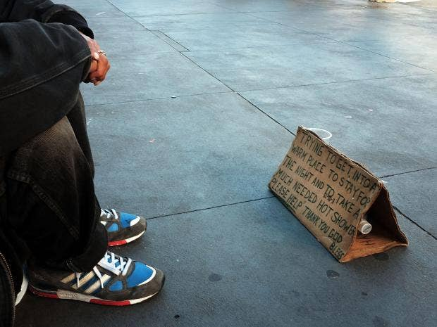 homeless-youth-san-francisco-mortality.jpg