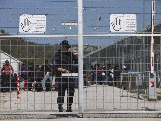 moria-detention-centre-lesbos2.jpg