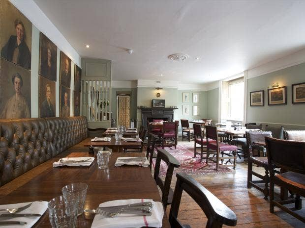 wheatsheaf-groundfloor-dining_area.jpg