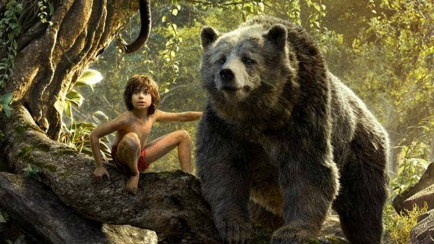neel-sethi-jungle-book.jpg