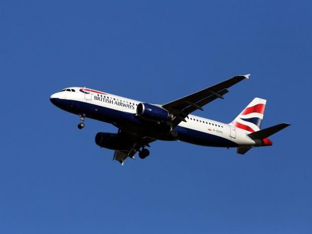 british-airways-a320-pa.jpg