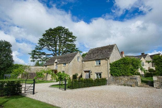 thyme-cotswolds.jpg