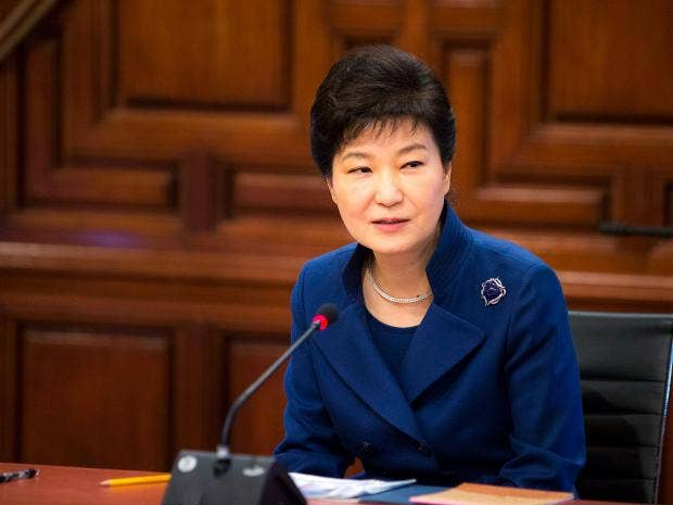 park-geuin-hye-south-korea-president.jpg
