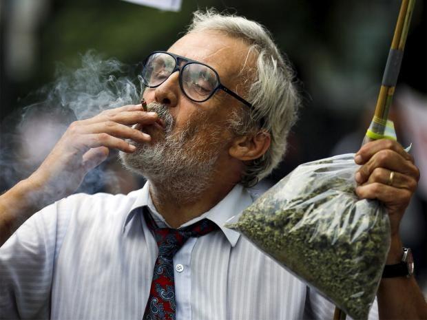 pp-cannabis-canada-2015-reuters.jpg